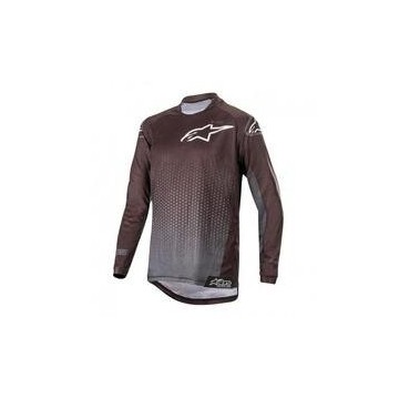 Jersey Racer Graphite Youth...