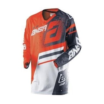 Jersey Moto A18 Elite berrgry