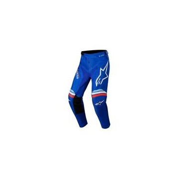 Pantalon Moto Recon Drift...