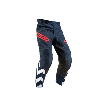 Pantalones Troylee Designs Gp Mono Orange