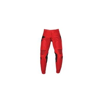 PANTALON TROYLEE DESIGNS GP...