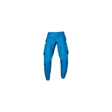 Pantalon Moto Black Label...