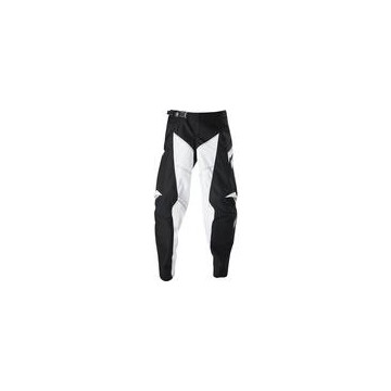Pantalon Moto White Label...