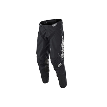 PANTALON TROY LEE GP NIÑO...
