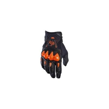 Guantes Moto Black Air...