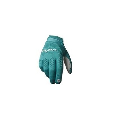 Guantes Moto Bomber Glove...