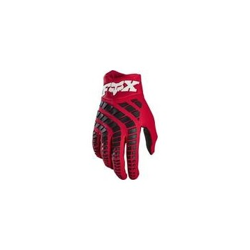 Guantes Zero Cold Weather