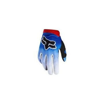 Guantes Moto Dirtpaw Race...