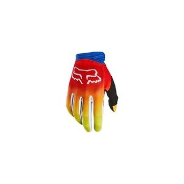 Guantes Moto Dirtpaw Fyce...