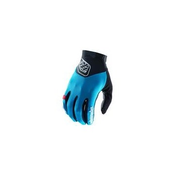Guantes TroyLee Designs...