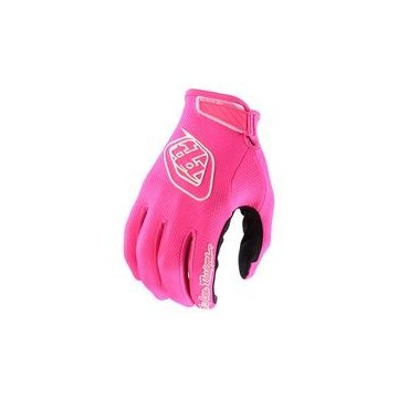 GUANTES TROYLEE DESIGNS AIR...