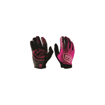 GUANTES TROY LEE AIR PRISMA...