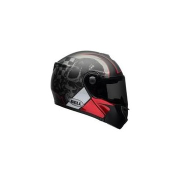 Casco Mx-9 Adv Mips Stealth...