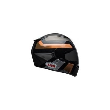 Casco Moto Rs2 Empire...