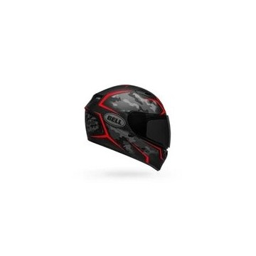 Casco Moto Qualifier Torque...
