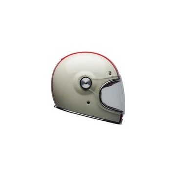 Casco Moto Custom 500 Flake...
