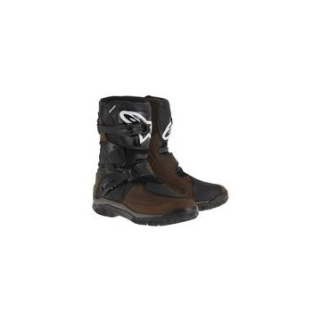 Bota Belize DS OILED BROWN